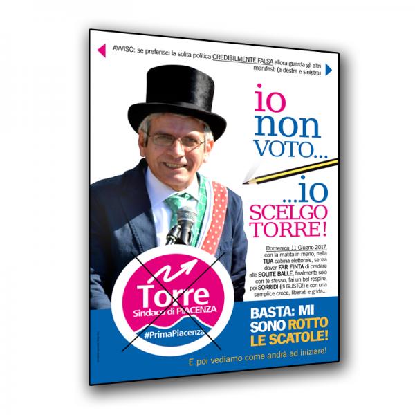 manifesto-elettorale-di-torresindaco